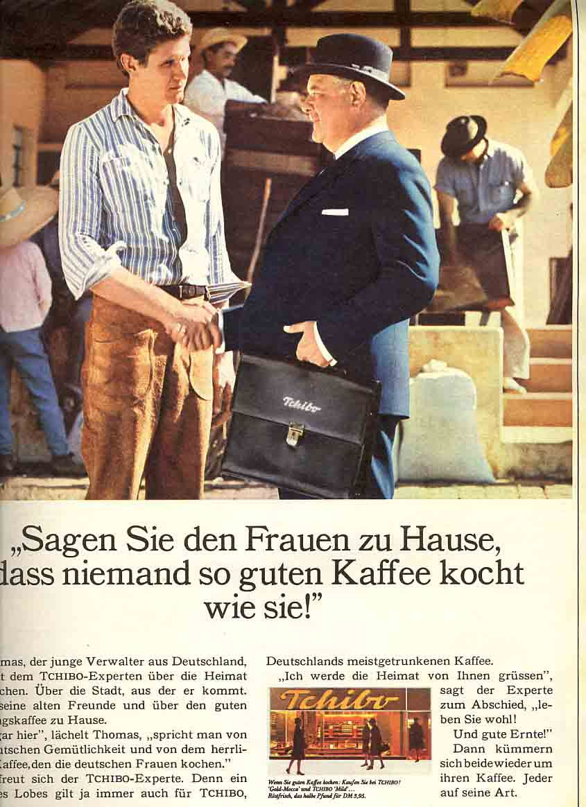 zigaretten werbung in deutschland verboten